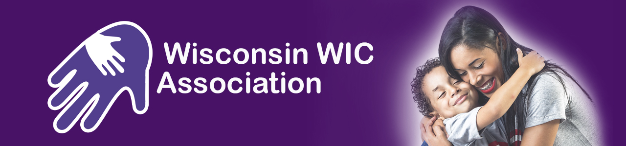 Wisconsin WIC Association